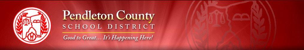 Pendleton County School District